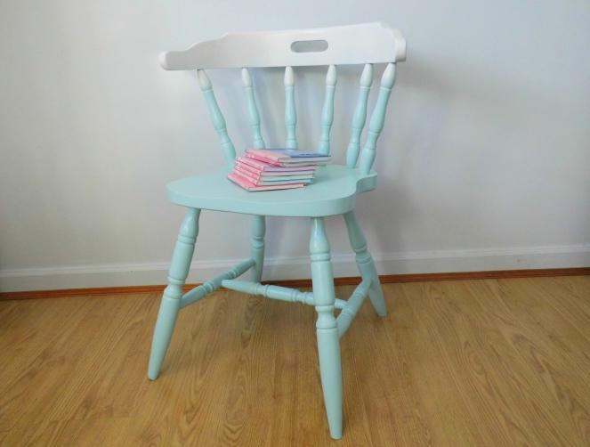 ambiance chaise5