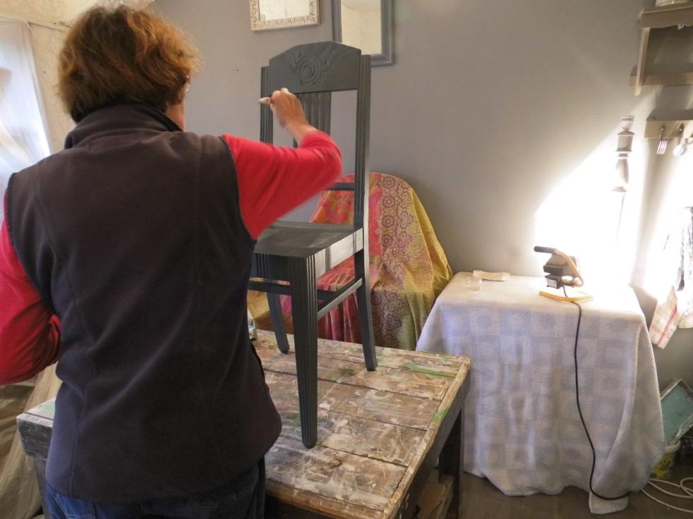 atelier relooking meuble3