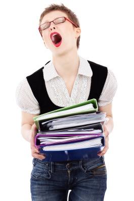 overwhelmed-employee