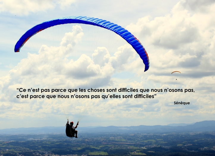 Parapente_no_Pico_do_Urubu_3 copie