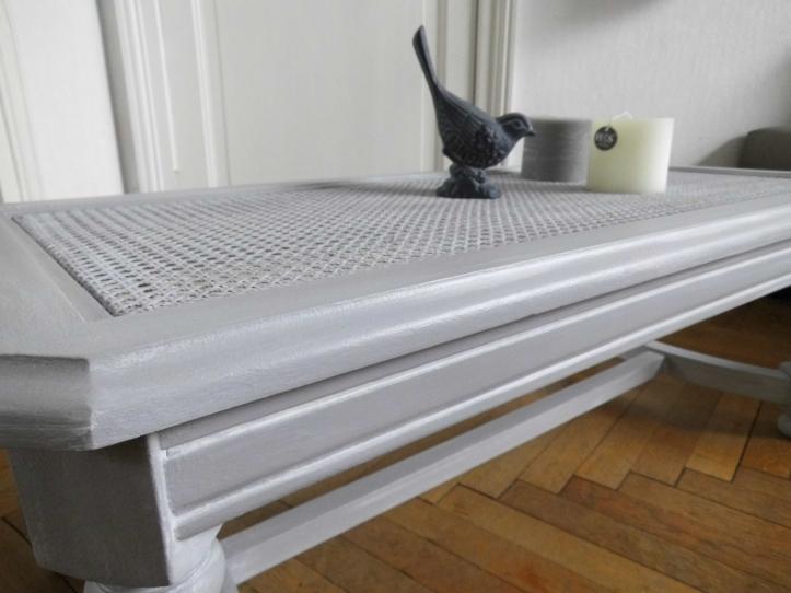 table basse zoom.JPG