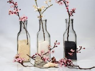 fleurs-bouteilles