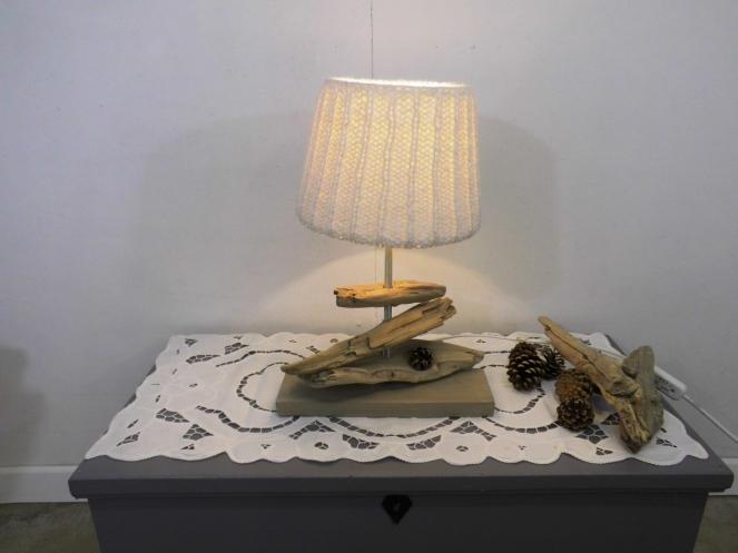 lampe-bois-flotte-bhv