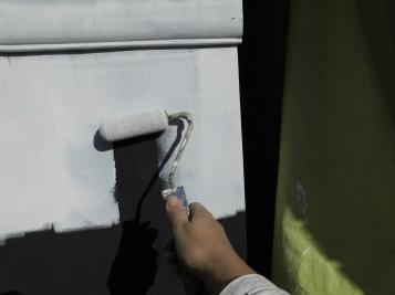 peinture-blanche-parisien