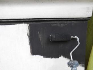 peinture-noire-parisien