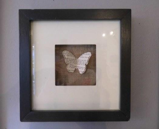 cadre-papillon-3d