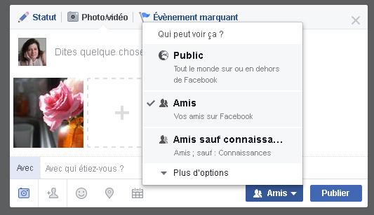 facebook-photo2