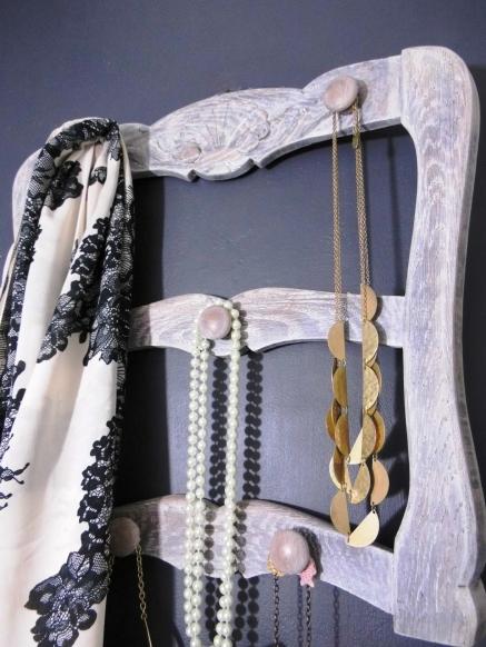 porte-bijoux-dos-chaiseceruse-amb