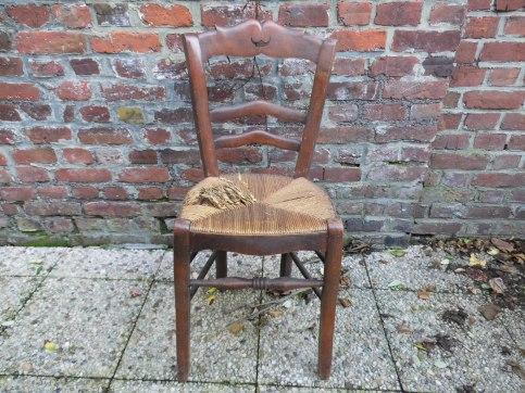 chaise-avant