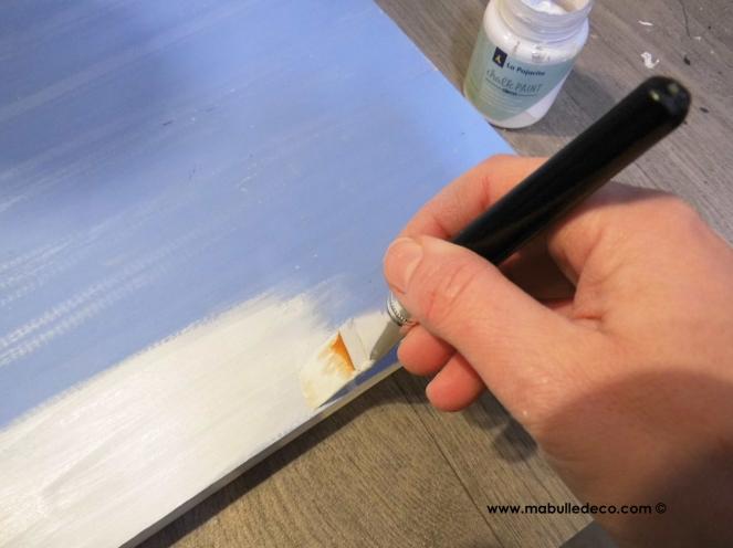 chalk-paint-peinture
