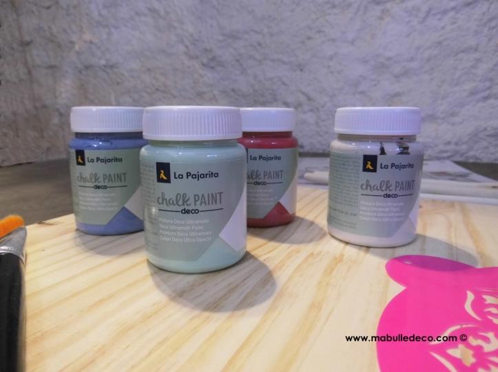 chalk-paint-pots