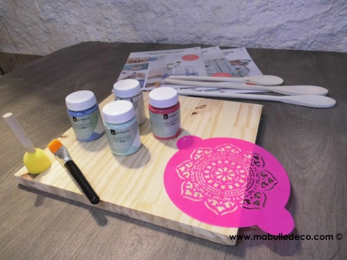outils-chalk-paintbd-copie