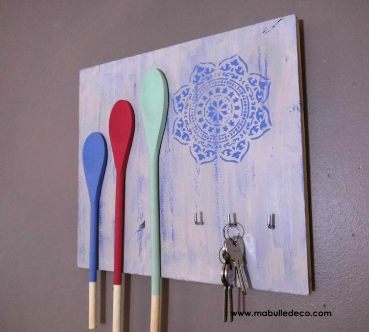 portecle-chalk-paintambiance-copie