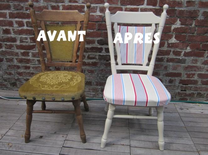 avant-chaise-matelas
