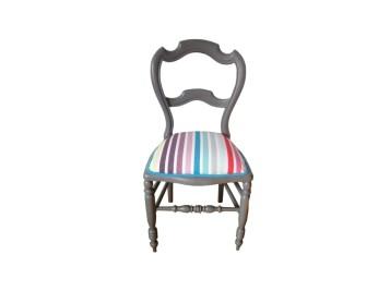 chaise-baya-detoure