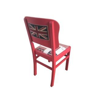 chaise-dos-detouree-format-site