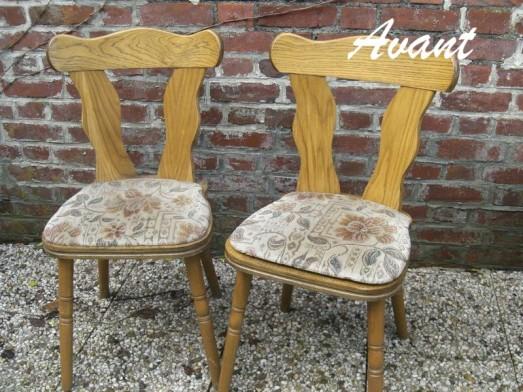 chaises-rustik-avant-t