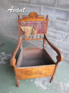 fauteuil-avant