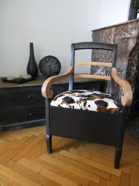 fauteuil-vache-ambiance