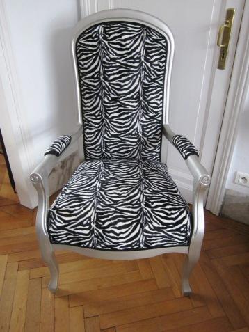 voltaire-zebre-2