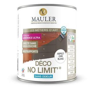 peinture-bois-deco-no-limit-mauler