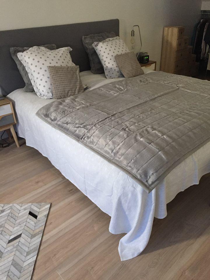 tete de lit sur mesure 1