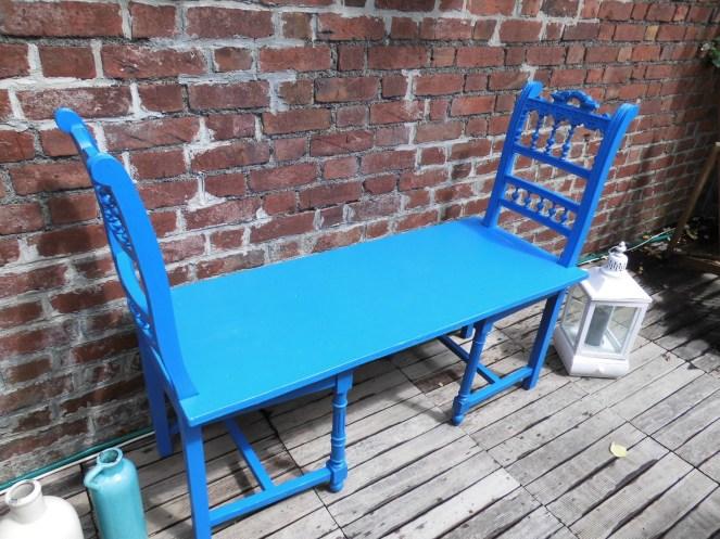 banc chaises henri2
