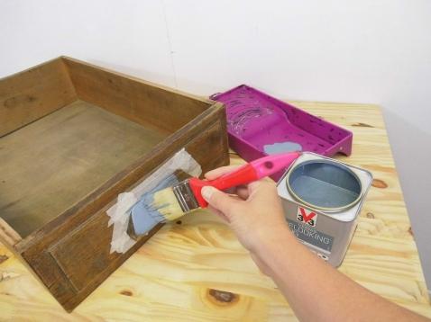 tuto tiroir 4 peinture poigneebd