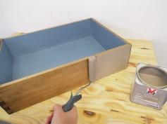 tuto tiroir 6 peinture extbd