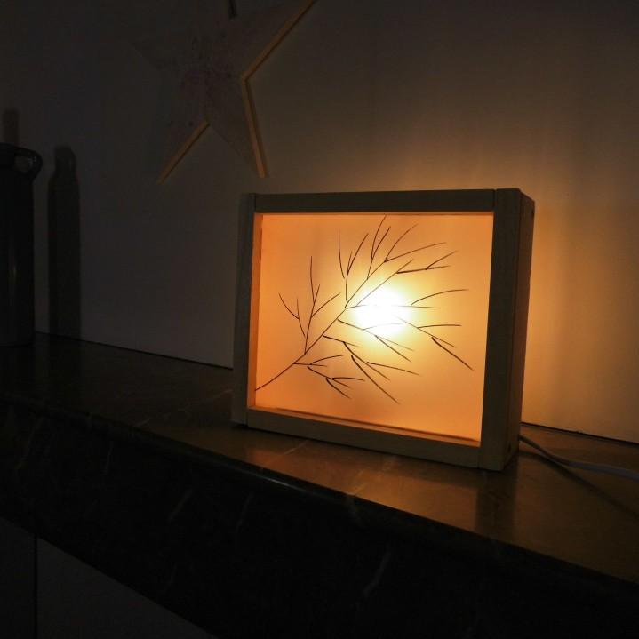 lampe calque resultat 2BD
