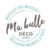 cropped-ma-bulle-deco-DEF-BLEU_SITE-1.png
