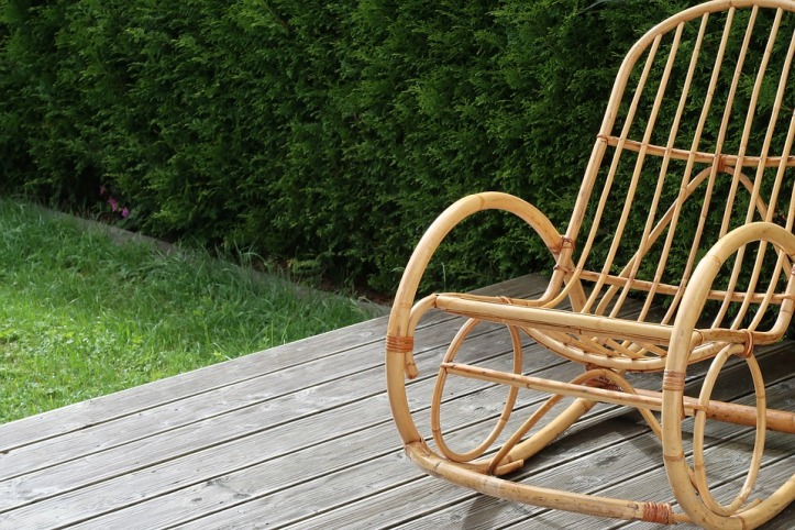 rocking-chair-osier