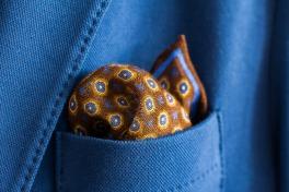 handkerchief-933655_1920
