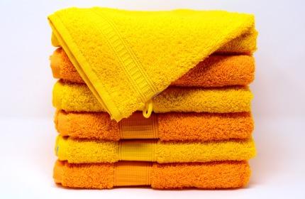 towels-3401733_1920