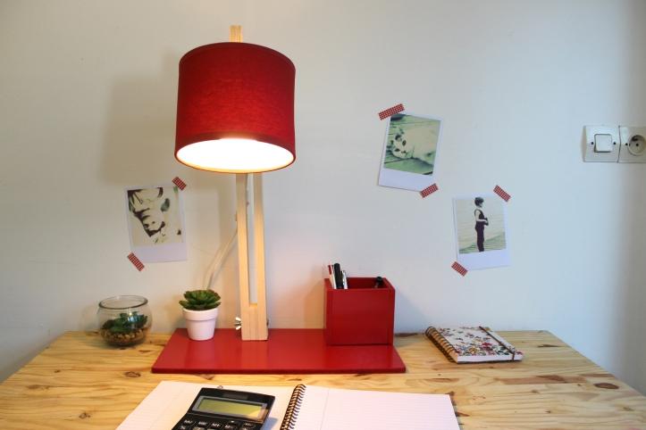 FABRIQUER UNE LAMPE DIYBD.JPG