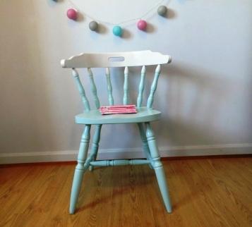 ambiance chaise3