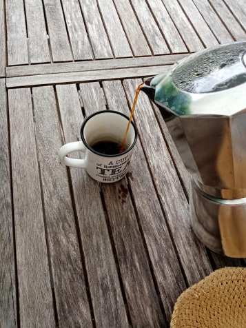 cafetiere 2