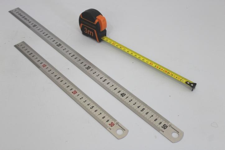 metre magnusson