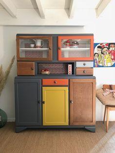 http://lilibroc.fr/meubles-vintages-relookes/buffet-mado-leandre-2/
