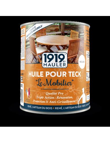 huile-pour-teck-le-mobilier-1919-by-mauler